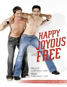 happy_joyous_free