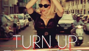 turnuptheradio_cover_news