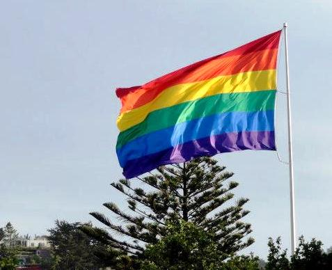 VIVA MEXICO! SUPREME COURT TO MEXICAN STATES: RECOGNIZE GAY MARRIAGES PERFORMED IN MEXICO CITY