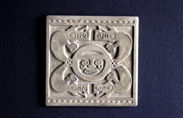 maya tile 02