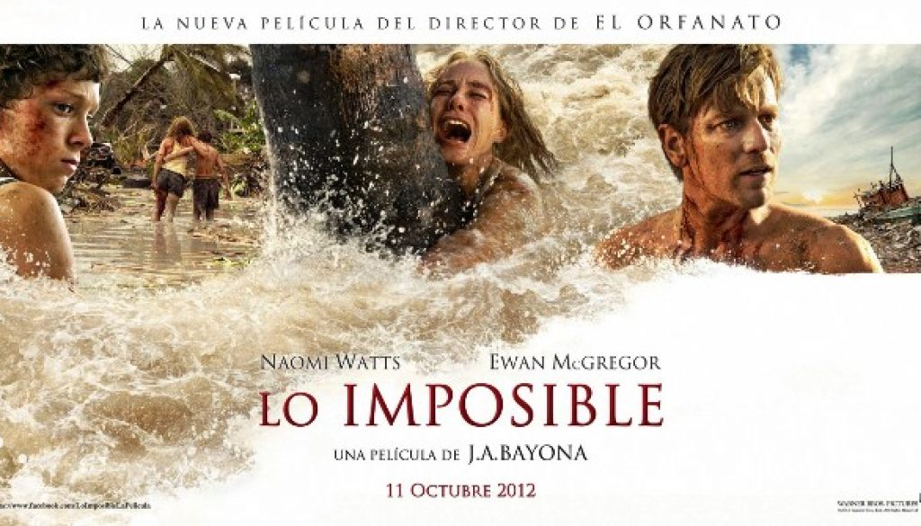 The-Impossible-Movie-The-Hiss-Fit