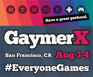 GaymerXBanner_300x250