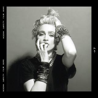 77925_MadonnaFirstAlbumPortfolioPhotoshoot_768_122_32lo