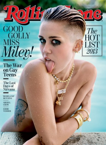 20130922-mileycover-x600-1379956938