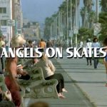 Angels On Skates 01