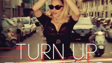 turnuptheradio_cover_news